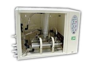 Máy cất nước 1 lần WSC/8S