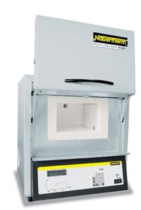 Lò nung chuyên dụng 24 lít nhiệt độ tối đa 1100°C