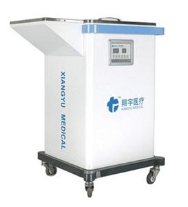 Máy nén nóng ẩm XY-SRF-II