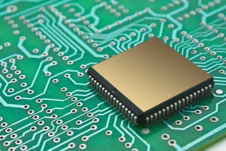 Một công ty của Nhật Bản đang có kế hoạch chế tạo chip máy tính với chỉ số IQ tương đương 10.000 trong ba thập kỷ tới.