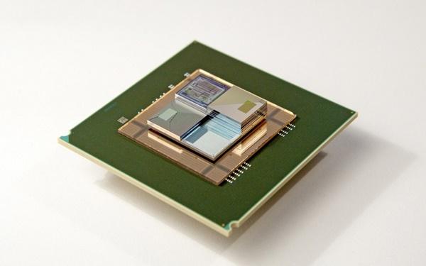 Đây là loại pin có thể làm thay đổi nền công nghệ của nhân loại trong tương lai.