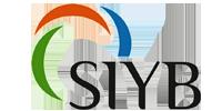 Triển khai hoạt động thường kỳ của CLB Doanh nhân SIYB tp HCM