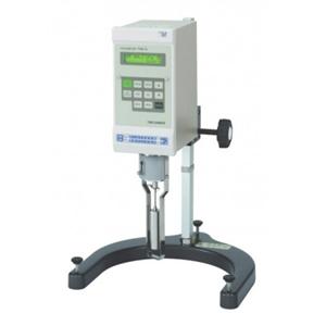 Máy đo độ nhớt bột mì Viscometer