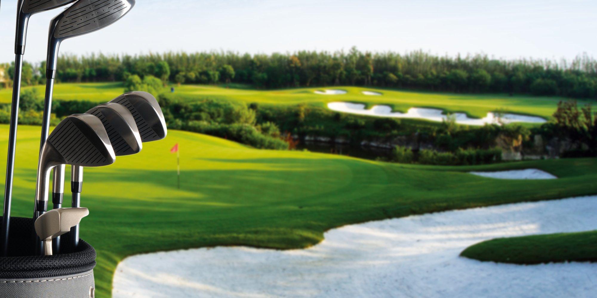 Dự án sân golf Yên Dũng sẽ thúc đẩy phát triển kinh tế tỉnh Bắc Giang