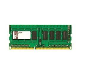 DDR3L 8GB (1600) ECC Kington KVR16LE11/8I