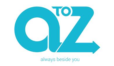 Sàn thương mại điện tử AtoZ.com.vn
