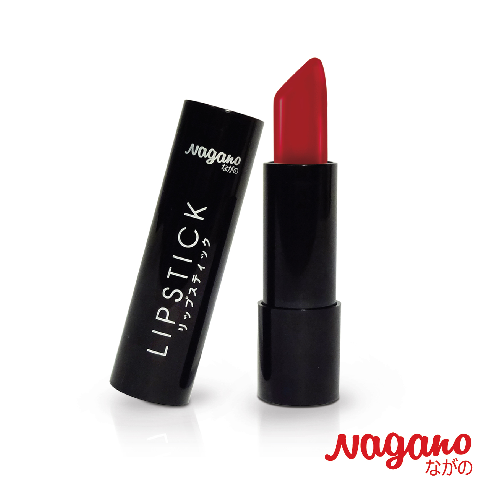 SON LÌ PS I LOVE YOU COLLAGEN - 2,9