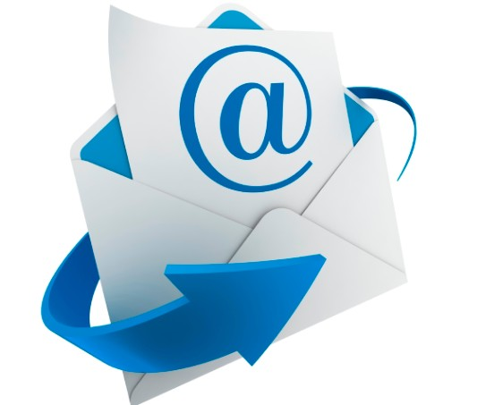 Hướng dẫn tạo thông tin đơn vị, chữ ký số, mail thông báo