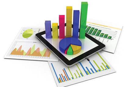 Thống kê và báo cáo