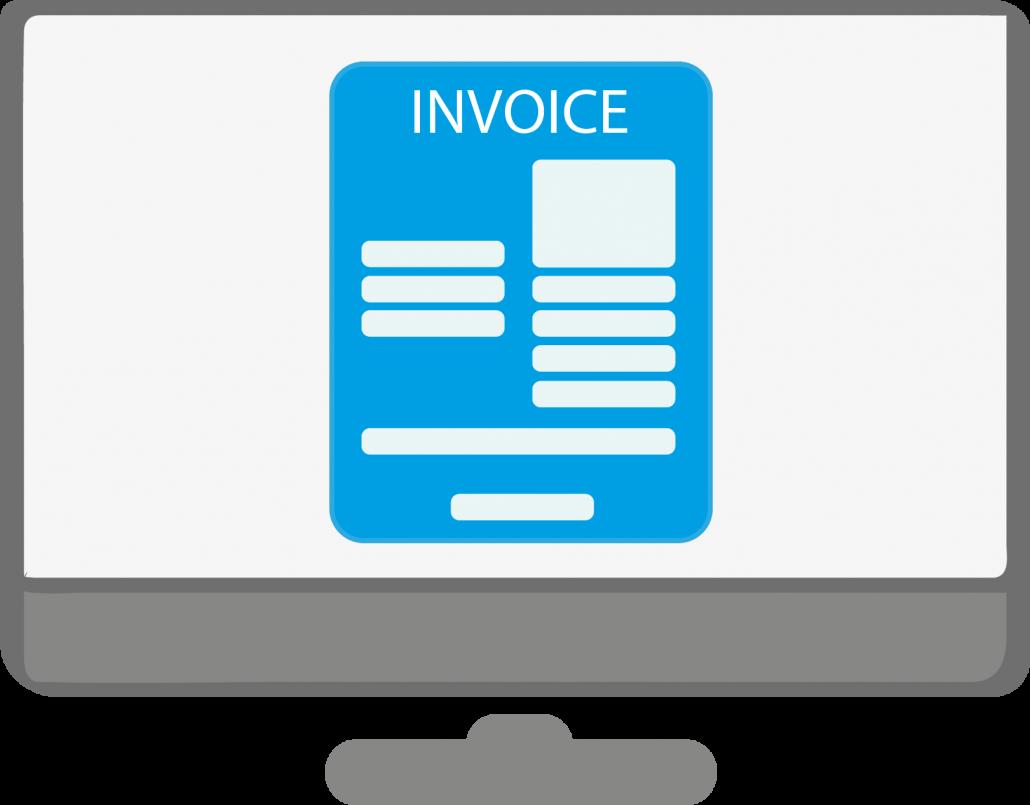 Bảng kê tạo lập và phát hành hóa đơn