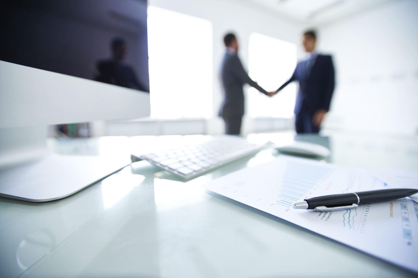 Bảo mật thông tin doanh nghiệp khi mở rộng hóa đơn điện tử