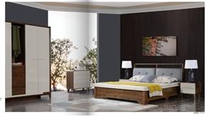 Hoa mỹ phòng ngủ 1012