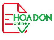 BizStore | eHoaDon Online