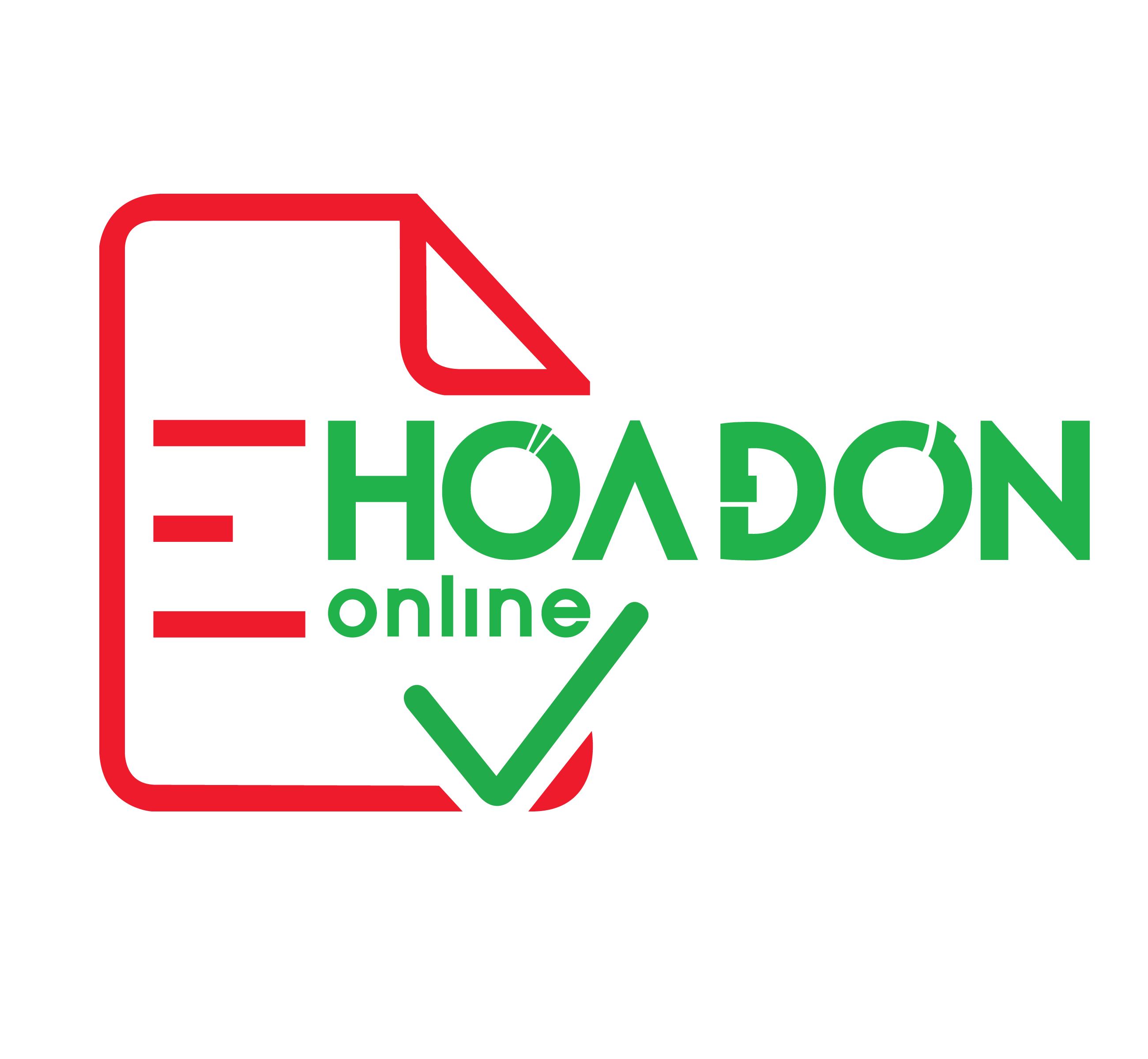 eHoaDon Online tài trợ các doanh nghiệp là thành viên của câu lạc bộ SIYB triển khai giải pháp hóa đơn điện tử.