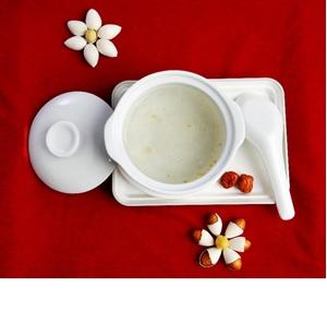 Chè súp Tổ Yến