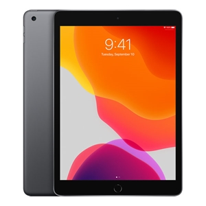 Apple iPad Gen 7 ( 2019 ) 10.2 Wifi 32GB