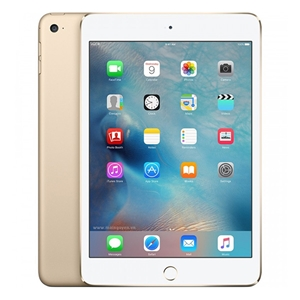Apple iPad Mini 5 Wifi 64Gb 2019