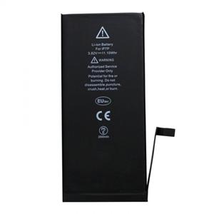 Pin Iphone7plus