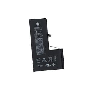 Pin iphone Xsmax