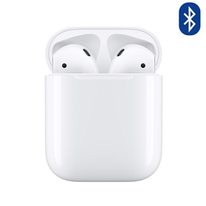 Tai nghe Bluetooth AirPods (không dây)