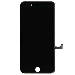 Ép Kính vs thay màn hình Iphone 7 vs 7Plus