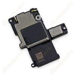 Sửa iPhone 7, 7 Plus mất loa