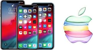 Ép, thay mặt kính iPhone 11 | Pro Max