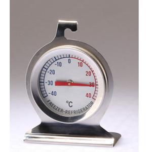 Đồng hồ đo nhiệt độ kho lạnh RT221