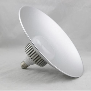 Đèn High bay light 150W