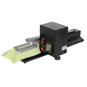 Máy đo độ bền màu vải QC 621