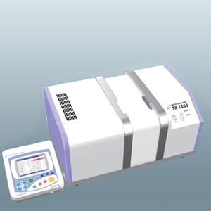 Máy đo độ đục SH7000 Nippon