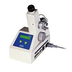 Khúc xạ kế số Abbe - Model AR2008