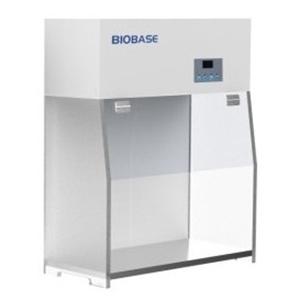 Tủ An Toàn Sinh Học Cấp I Biobase BYKG-I