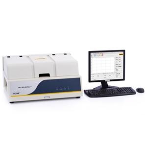 Thiết bị kiểm tra độ thẩm thấu khí VAC-VBS