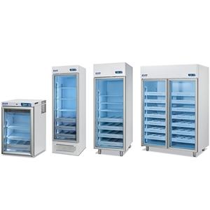 Tủ lạnh HR1 Series - Esco