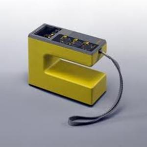 Máy đo độ ẩm gỗ Kett HM-530