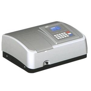 Máy đo quang phổ UV-VIS MRCS pectro-UV16