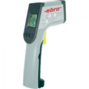 Máy đo nhiệt độ bằng hồng ngoại EBRO TFI-550