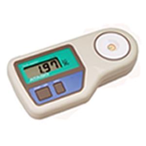 Khúc xạ kế đo độ mặn điện tử hiện số Atago ES-421