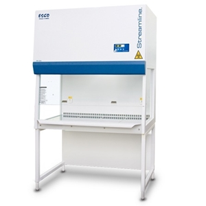Tủ cấy sinh học Esco CLASS II loại 1.8M