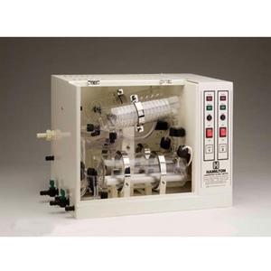 Máy cất nước 2 lần WSC/4D  HAMILTON