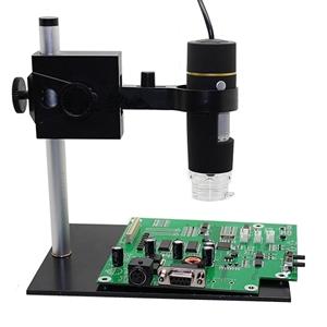 Kính hiển vi cầm tay Amscope – Mỹ