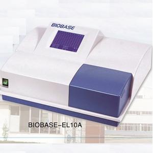 Máy đọc Elisa - Biobase EL 10A
